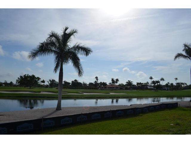 GOLF COURSE Echo Circle #1, Marco Island, FL 34145 (MLS #2181536) :: Clausen Properties, Inc.