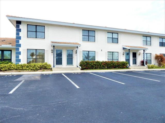 139 Clyburn E Way #3, Marco Island, FL 34145 (MLS #2181540) :: Clausen Properties, Inc.