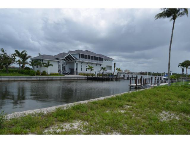 WATER DIRECT Renard Court #12, Marco Island, FL 34145 (MLS #2181544) :: Clausen Properties, Inc.
