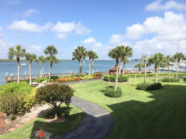 1085 Bald Eagle Drive #208, Marco Island, FL 34145 (MLS #2181574) :: Clausen Properties, Inc.