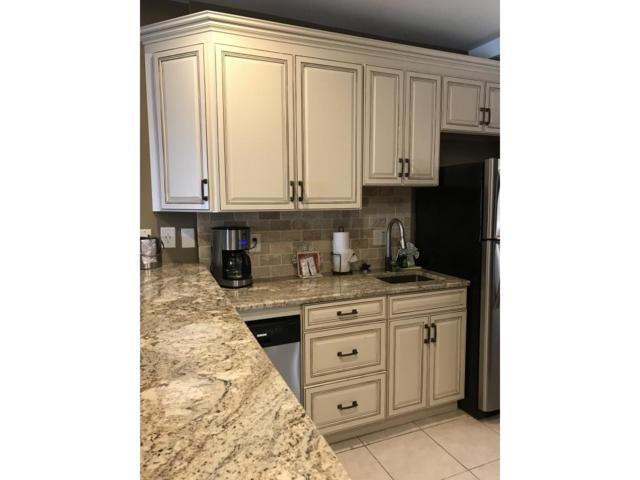 160 Palm Street #302, Marco Island, FL 34145 (MLS #2181579) :: Clausen Properties, Inc.