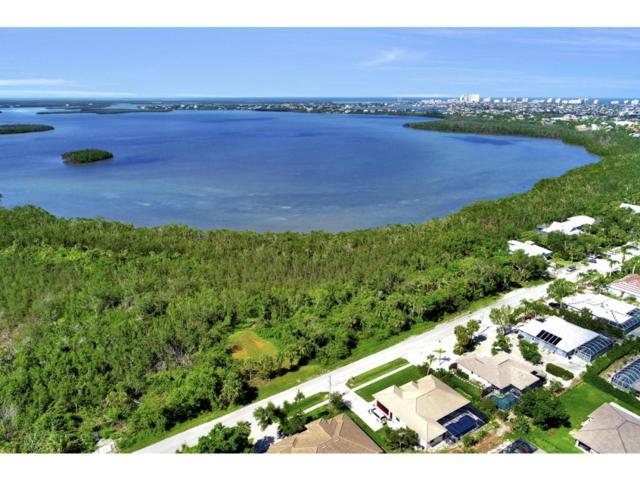 INLAND Sheffield Avenue #5, Marco Island, FL 34145 (MLS #2181585) :: Clausen Properties, Inc.