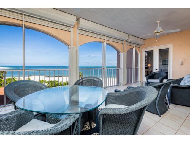 3000 Royal Marco Way #416, Marco Island, FL 34145 (MLS #2181599) :: Clausen Properties, Inc.