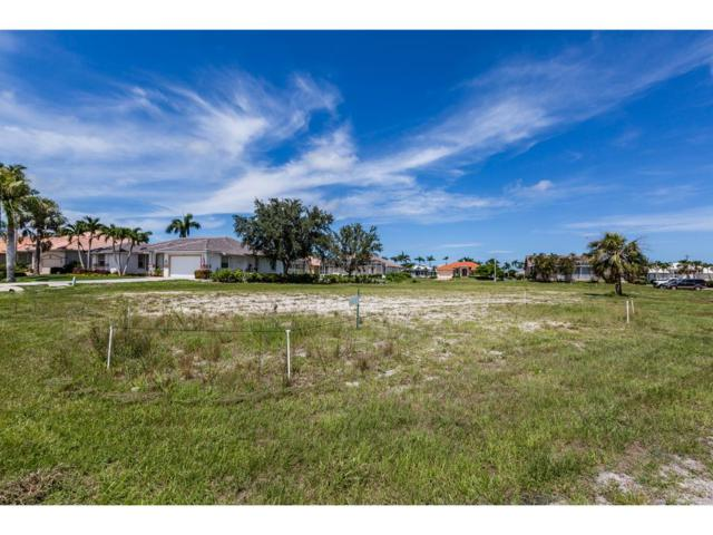 WATER INDIRECT Strawberry Court #6, Marco Island, FL 34145 (MLS #2181604) :: Clausen Properties, Inc.