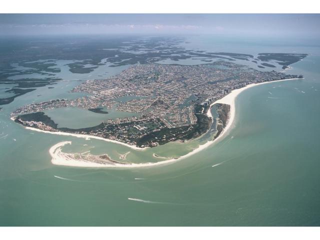 WATER DIRECT Blue Hill Creek Drive #6, Marco Island, FL 34145 (MLS #2181616) :: Clausen Properties, Inc.