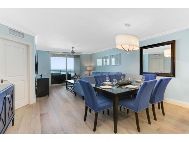 780 S Collier Boulevard #505, Marco Island, FL 34145 (MLS #2181648) :: Clausen Properties, Inc.