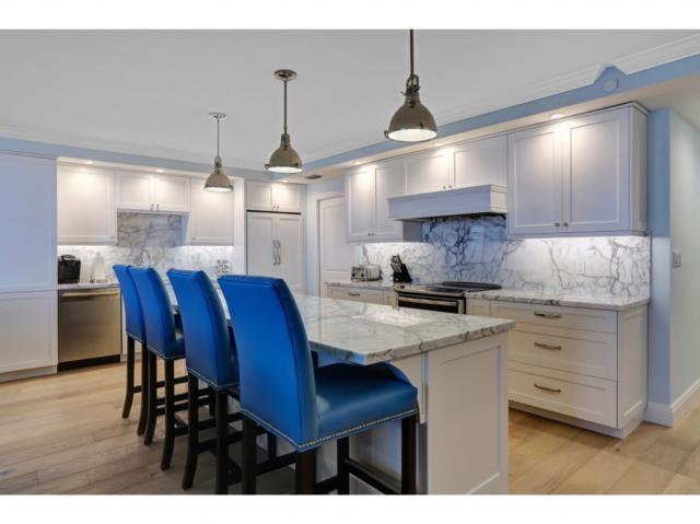 780 S Collier Boulevard #311, Marco Island, FL 34145 (MLS #2181649) :: Clausen Properties, Inc.