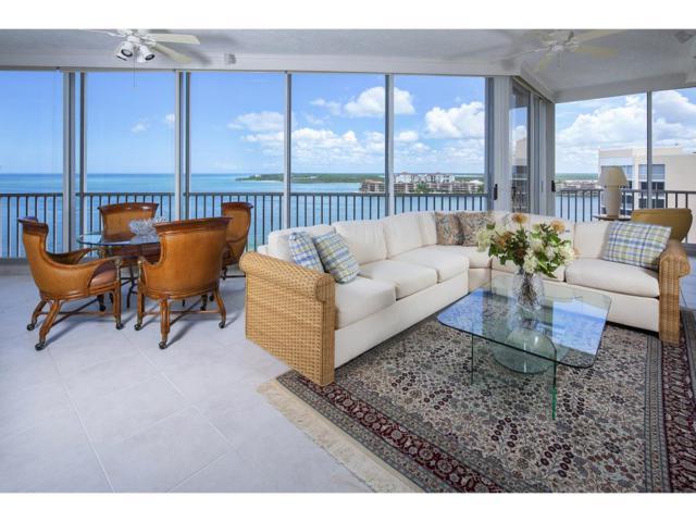 4000 Royal Marco Way #927, Marco Island, FL 34145 (MLS #2181650) :: Clausen Properties, Inc.