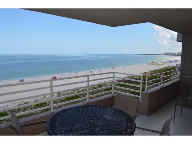 780 S Collier Boulevard #606, Marco Island, FL 34145 (MLS #2181654) :: Clausen Properties, Inc.