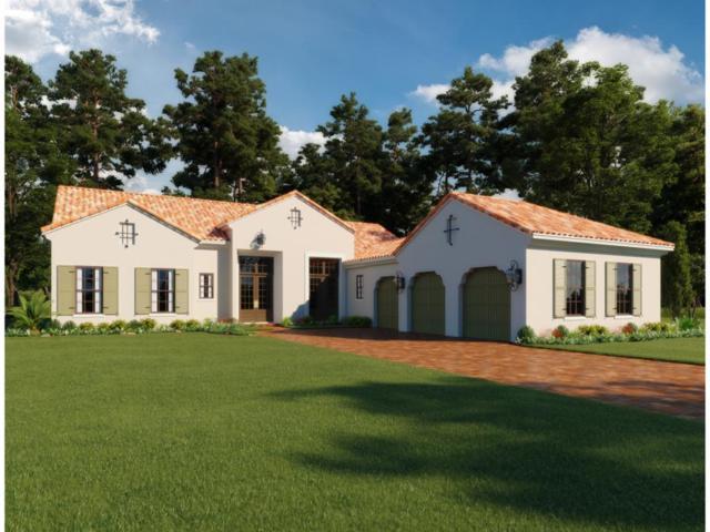 3193 Cullowee Lane, Naples, FL 34114 (MLS #2181671) :: Clausen Properties, Inc.