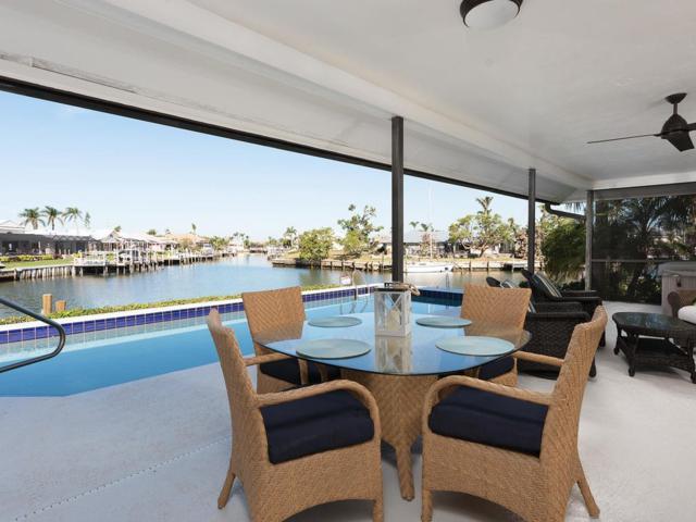 230 Geranium Court, Marco Island, FL 34145 (MLS #2181673) :: Clausen Properties, Inc.