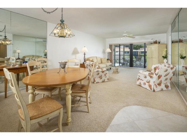 991 Collier Court #203, Marco Island, FL 34145 (MLS #2181701) :: Clausen Properties, Inc.