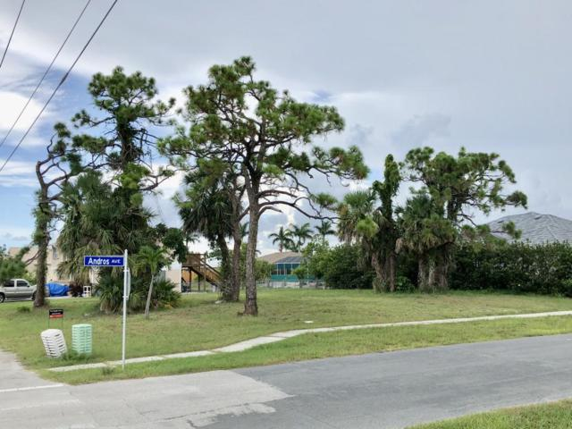 INLAND Bald Eagle Drive #1, Marco Island, FL 34145 (MLS #2181702) :: Clausen Properties, Inc.