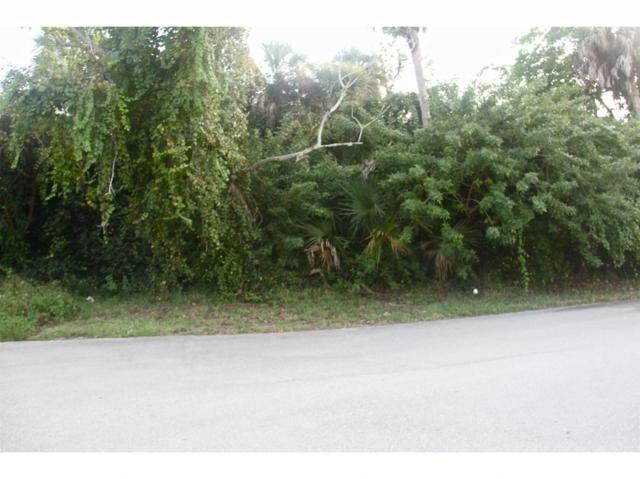 INLAND Sheffield Avenue #5, Marco Island, FL 34145 (MLS #2181706) :: Clausen Properties, Inc.