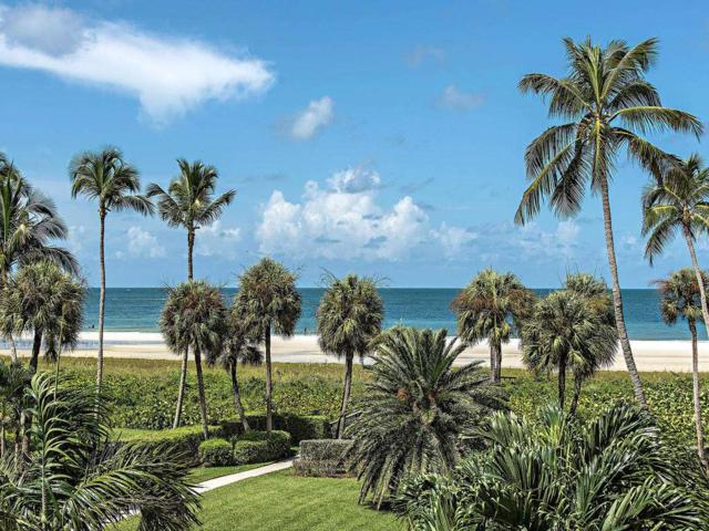 176 S Collier Boulevard #305, Marco Island, FL 34145 (MLS #2181723) :: Clausen Properties, Inc.