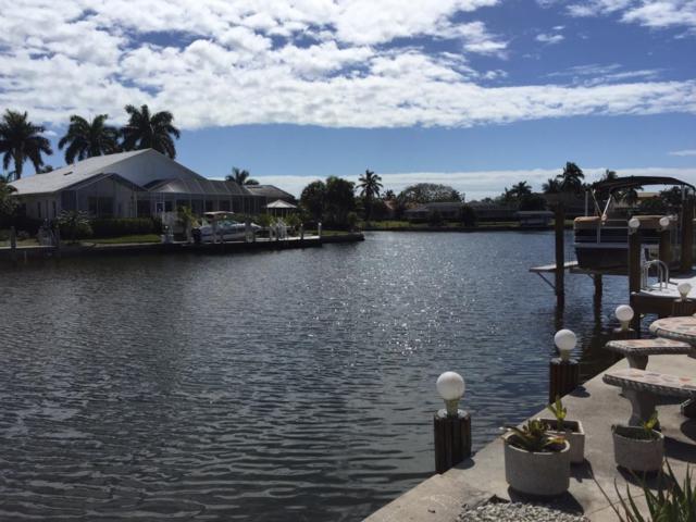 WATER INDIRECT Buccaneer Court #3, Marco Island, FL 34145 (MLS #2181729) :: Clausen Properties, Inc.