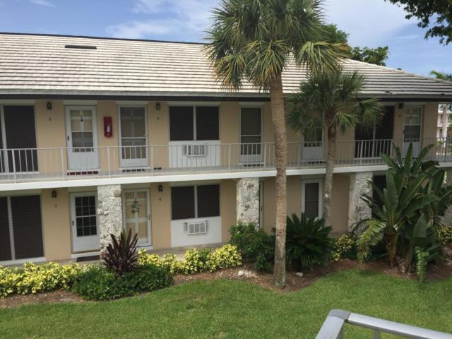 167 N Collier Boulevard #9, Marco Island, FL 34145 (MLS #2181733) :: Clausen Properties, Inc.