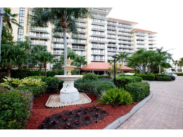 180 Seaview Court #214, Marco Island, FL 34145 (MLS #2181745) :: Clausen Properties, Inc.