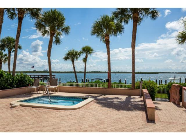 1085 Bald Eagle Drive #406, Marco Island, FL 34145 (MLS #2181761) :: Clausen Properties, Inc.