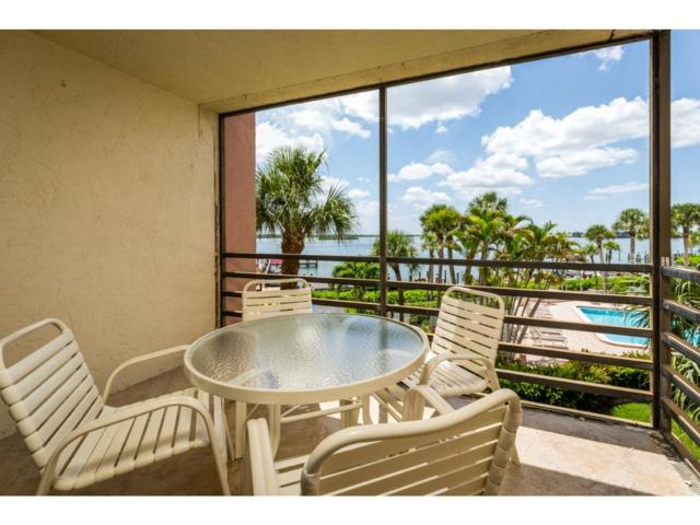 1085 Bald Eagle Drive #306, Marco Island, FL 34145 (MLS #2181779) :: Clausen Properties, Inc.