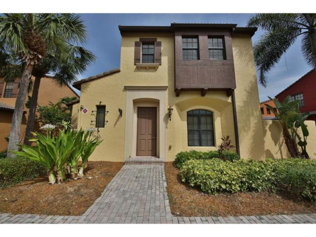 9105 Yuba Lane #7901, Naples, FL 34113 (MLS #2181786) :: Clausen Properties, Inc.