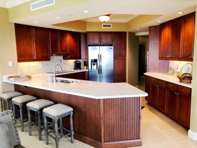 1060 Borghese Lane #606, Naples, FL 34114 (MLS #2181787) :: Clausen Properties, Inc.