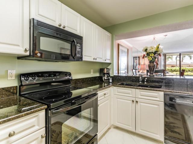 591 Seaview Court #103, Marco Island, FL 34145 (MLS #2181802) :: Clausen Properties, Inc.