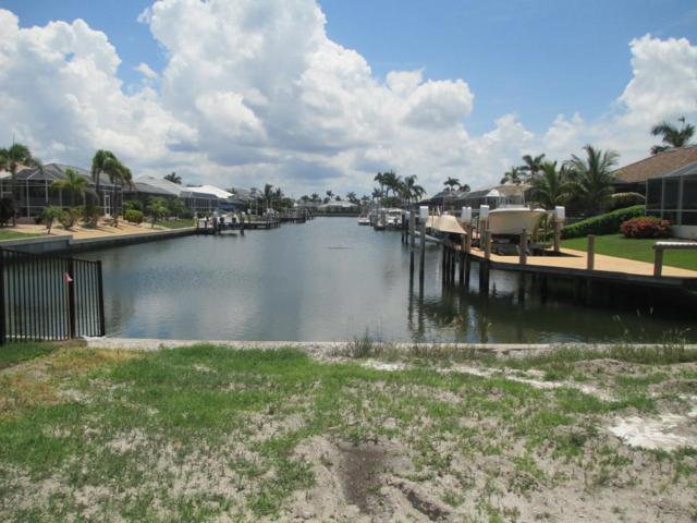 WATER INDIRECT Cara Court #7, Marco Island, FL 34145 (MLS #2181812) :: Clausen Properties, Inc.