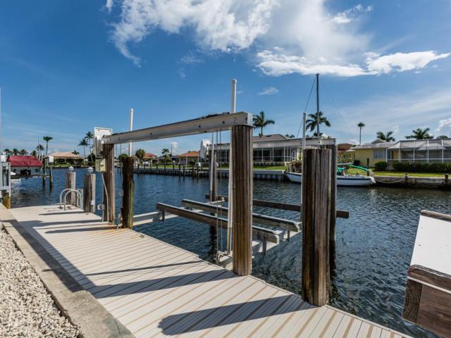 813 N Barfield Drive N, Marco Island, FL 34145 (MLS #2181824) :: Clausen Properties, Inc.