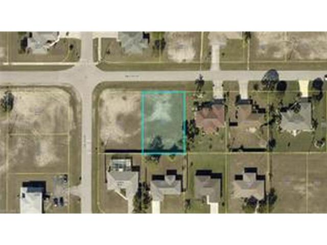 INLAND SW Sw 21St Street #62, Cape Coral, FL 33991 (MLS #2181835) :: Clausen Properties, Inc.