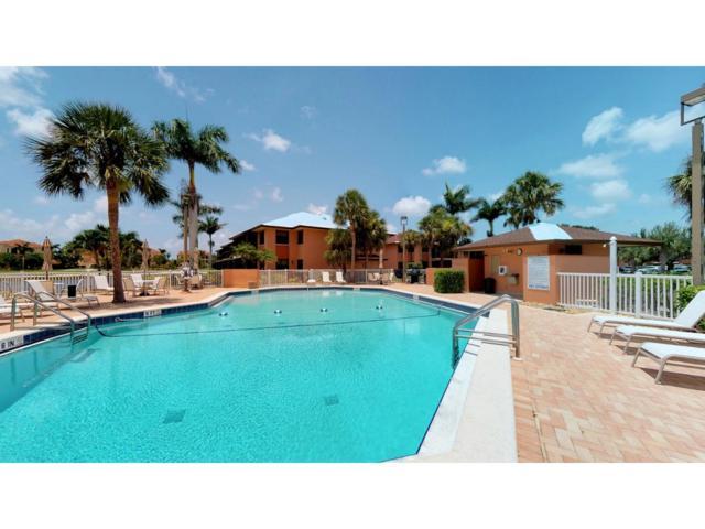 1520 Mainsail Drive #4, Naples, FL 34114 (MLS #2181853) :: Clausen Properties, Inc.