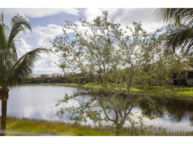 9224 Campanile Circle #203, Naples, FL 34114 (MLS #2181874) :: Clausen Properties, Inc.