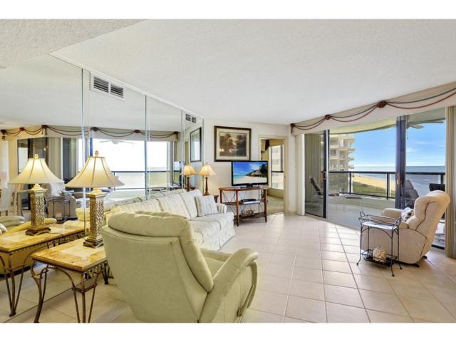 730 S Collier Boulevard #603, Marco Island, FL 34145 (MLS #2181878) :: Clausen Properties, Inc.