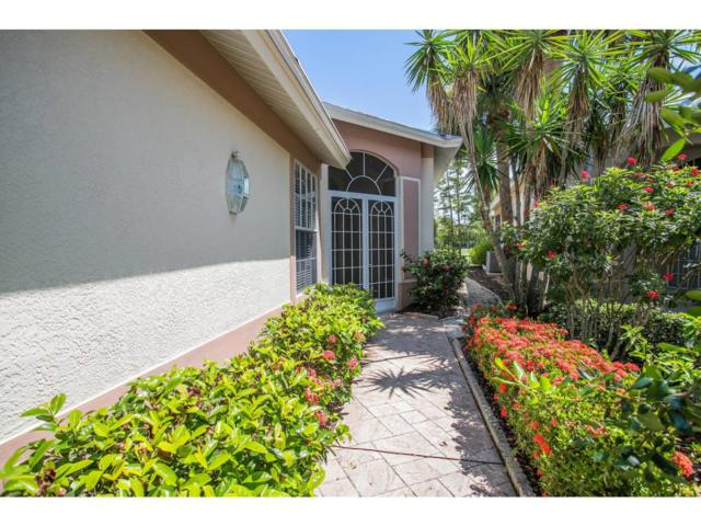 114 Cypress View Drive #12, Naples, FL 34113 (MLS #2181881) :: Clausen Properties, Inc.