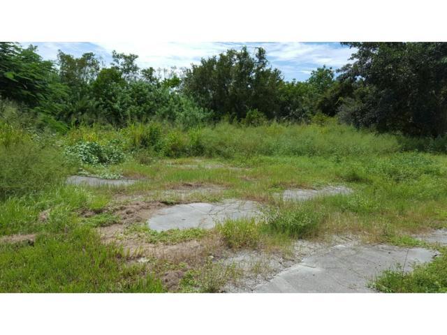 INLAND Sheffield Avenue #5, Marco Island, FL 34145 (MLS #2181884) :: Clausen Properties, Inc.