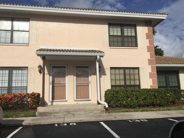 136 Leland Way #6, Marco Island, FL 34145 (MLS #2181889) :: Clausen Properties, Inc.