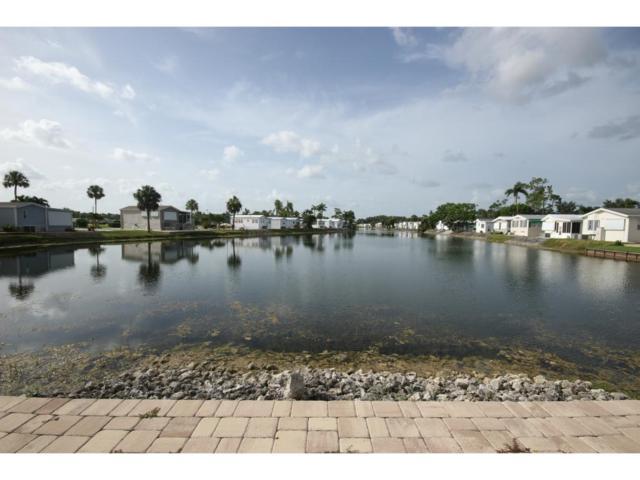 292 Imperial Wilderness Boulevard #292, Naples, FL 34114 (MLS #2181909) :: Clausen Properties, Inc.