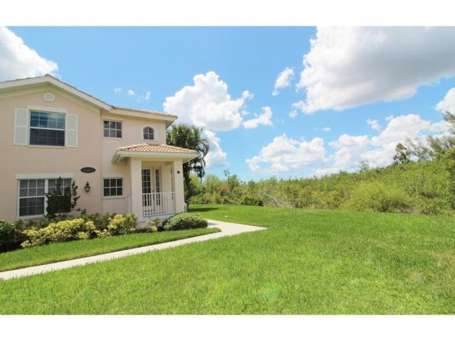 8365 Whisper Trace Way #204, Naples, FL 34114 (MLS #2181961) :: Clausen Properties, Inc.