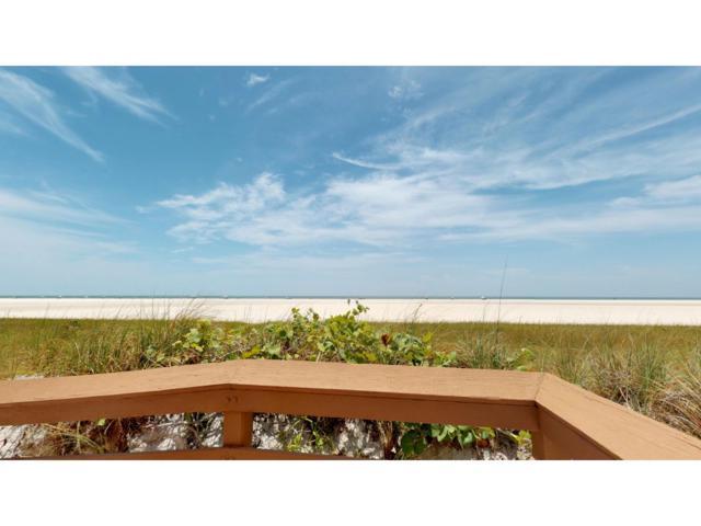 58 Collier #704, Marco Island, FL 34145 (MLS #2181972) :: Clausen Properties, Inc.