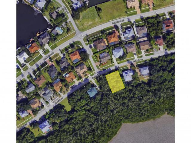 INLAND Sheffield Avenue #5, Marco Island, FL 34145 (MLS #2181977) :: Clausen Properties, Inc.