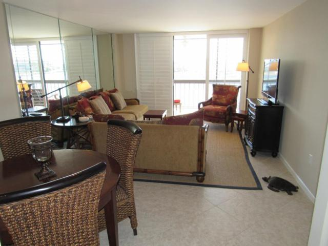 591 Seaview Court A-406, Marco Island, FL 34145 (MLS #2181992) :: Clausen Properties, Inc.