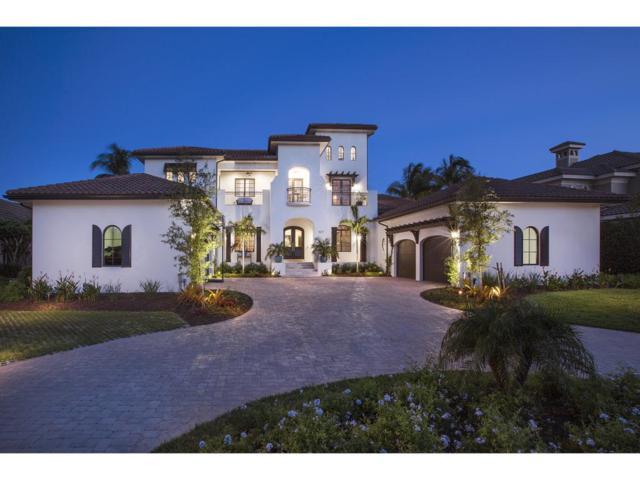 1517 Caxambas Court, Marco Island, FL 34145 (MLS #2182005) :: Clausen Properties, Inc.