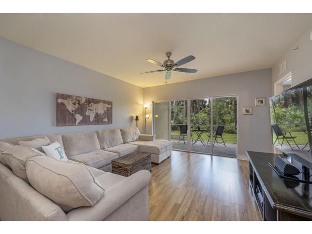 7819 Regal Heron Circle #104, Naples, FL 34104 (MLS #2182011) :: Clausen Properties, Inc.