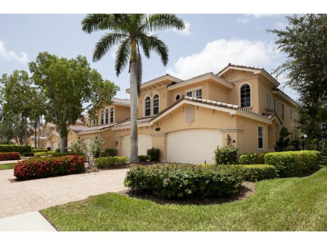9057 Cherry Oaks Trail #202, Naples, FL 34114 (MLS #2182018) :: Clausen Properties, Inc.