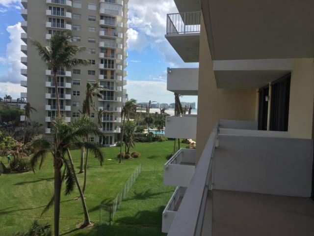 180 Seaview Court #402, Marco Island, FL 34145 (MLS #2182029) :: Clausen Properties, Inc.
