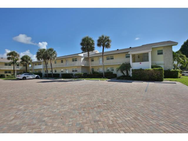 860 Panama Court #117, Marco Island, FL 34145 (MLS #2182037) :: Clausen Properties, Inc.