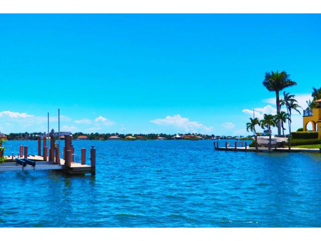WATER DIRECT Barfield Drive #9, Marco Island, FL 34145 (MLS #2182068) :: Clausen Properties, Inc.