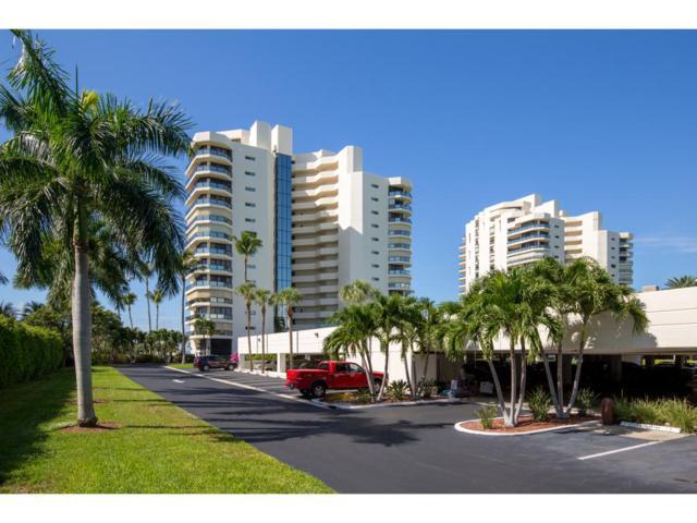 730 S Collier Boulevard #404, MARCO  ISLAND, FL 34145 (MLS #2182074) :: Clausen Properties, Inc.