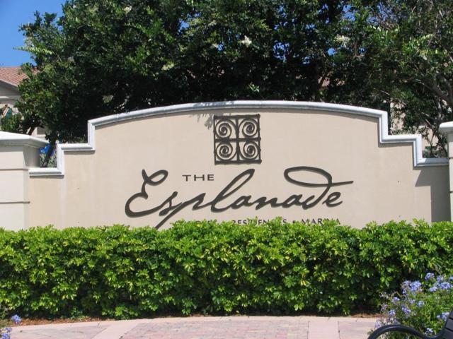 740 N Collier Boulevard N #201, Marco Island, FL 34145 (MLS #2182081) :: Clausen Properties, Inc.