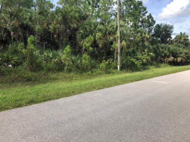 INLAND SE 18TH Ave. Se. #0, Naples, FL 34117 (MLS #2182089) :: Clausen Properties, Inc.